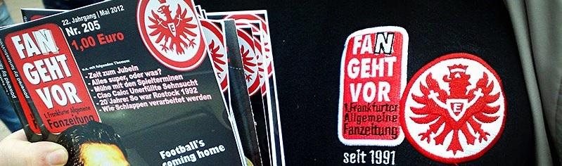 http://www.fan-geht-vor.de/